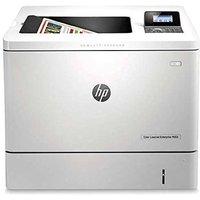 HP M552dn LaserJet Enterprise Colour Laser Printer
