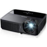 Infocus In2126a Widescreen DLP WXGA Projector - 3500 lms