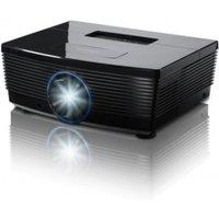InFocus IN5312a XGA Projector