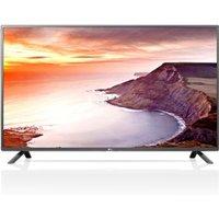 "Image of LG 42LF580V 42"" Smart Full HD LED TV"