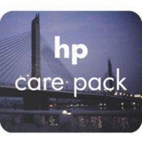 HPE 3 year Foundation Care 24x7 ML150 Gen9 Service