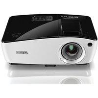 BenQ Mw724 Dlp, Wxga Projector - 3700 lms