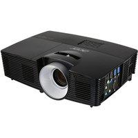 Acer P1287 Dlp 3d XGA Projector - 4200 lms