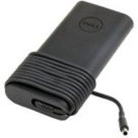 Dell UK/Ireland 130W AC Adapter With 1M UK/Ireland Power Cord