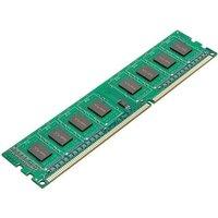 Image of PNY DESKTOP MEMORY Dimm PC3-10660 - DDR3 1333Mhz 2GB - DIM102GBN/10660/3-SB