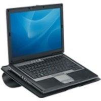 Fellowes Portable Laptop Riser GoRiser - For Laptops up to 15.4andquot