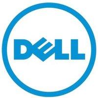 Dell UK/Ireland 180W AC Adapter With 2M UK/Ireland Power Cord