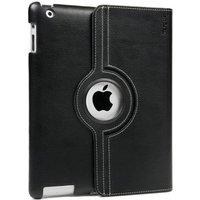 Targus Versavu 360° Rotating Stand & Case for The new iPad