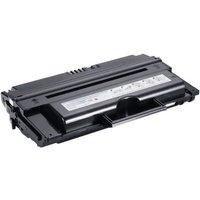 *Dell 1815DN Black Toner Cartridge