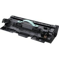 Samsung MLT-R307 Printer imaging unit