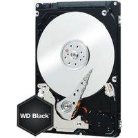 WD Black 250GB 2.5