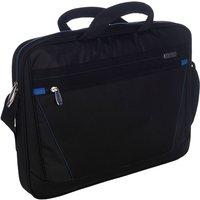 Targus Prospect 15.6 Laptop Topload in Black - TBT259EU