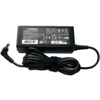 ACER OEM LAPTOP AC ADAPTER - 19V 3.42A IN