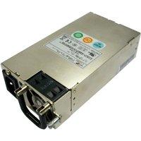 QNAP SP-8BAY2U-S-PSU Single Power Supply for 2U 8 Bay NAS (No Bracket)