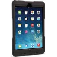 Kensington BlackBelt 1st Degree Case iPad Air 2 Blk