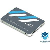 OCZ Vertex 460A 480GB SATA3 2.5 Inch 7mm SSD
