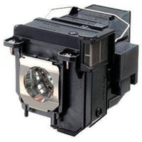 Lamp module for EPSON EB-58X/EB-59X projectors