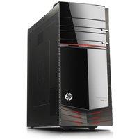HP ENVY Phoenix 810-477na Desktop PC, Intel Core i7-4790 3.6GHz, 12GB RAM, 2TB HDD, SuperMulti DVD, NVIDIA GeForce GTX 970, Windows 8.1 64bit