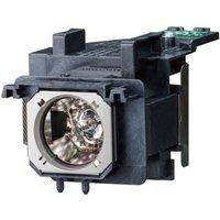 Panasonic ET LAV400 Projector replacement lamp unit