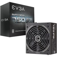EVGA SuperNOVA 750 P2 Power Supply