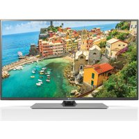 """Image of 42"""" Full Hd Smart 3d Led Tv 1920 X 1080 Resolution 3 X Hdmi 1 X Sca"""