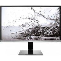 Q3277Pqu/32QHD 300 cd/m2 DVI HDMI