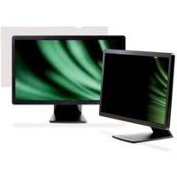 3M PF27.0W9 Privacy Filter for Widescreen Desktop LCD Monitor 27.0