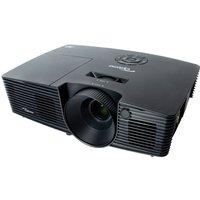 Optoma Dx342 Xga Dlp 3D Projector - 3000 lms