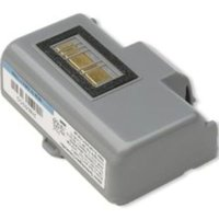 Zebra Printer Battery Lithium Ion 4 Cell 2000 mAh