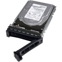 "Dell 1TB SATA 6Gb/s 3.5"" 7200 rpm Hot-Swap Hard Drive"