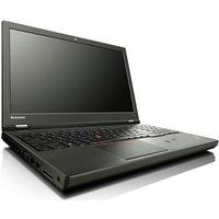 Lenovo Thinkpad W550s Laptop, Intel Core i7-5500U 2.4GHz, 16GB RAM, 512GB SSD, 15.6andquot; FHD++, No-DVD, NVIDIA Quadro K620M, Webcam, Windows 7 + 8.1 Pro Flyer