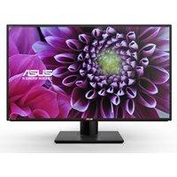 Asus PA328Q 32andquot; 4K Ultra HD Monitor