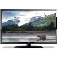 "24"" White Hd Ready Led Tv With Freeview 1366 X 768 1x Hdmi And 1x U"