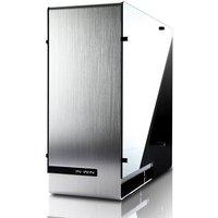 In Win 909 Silver USB 3.1 Aluminium ATX Case