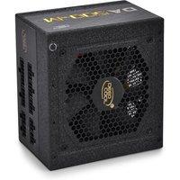 Deepcool 500W DA500-M 80 Plus Bronze Power Supply