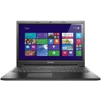 Lenovo IdeaPad G50-80 Laptop, Intel Core i5-5200U 8GB RAM 1TB HDD 15.6andquot; HD, Intel HD, WIFI, Webcam, Bluetooth, Windows 10 Home