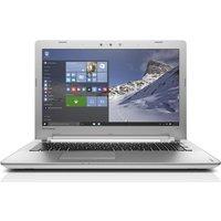 Lenovo IdeaPad 500-15ISK Laptop, Intel Core i7-6500U 2.5GHz, 16GB RAM, 2TB HDD, 15.6andquot; FHD LED, DVDRW, Intel HD, WIFI, Webcam, Bluetooth, Windows 10 Home