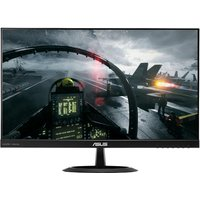 Asus VX24AH 24andquot; IPS Console Gaming Monitor