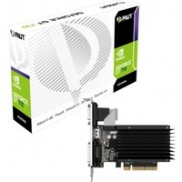 Palit GT 710 2GB DDR3 Graphics Card