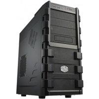'Zoostorm Desktop Pc, Intel Core I7-3770k 3.5ghz, 32gb Ram, 2tb Hdd, Dvdrw, Nvidia Gtx660, Windows 8 64bit