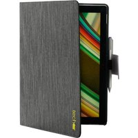 Tech Air Surface Pro 4 Folio Case Black/grey