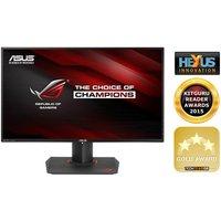 "Asus PG279Q 27"" ROG Swift 165Hz G-Sync Gaming Monitor"