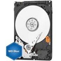 WD Blue Hard Drive 320GB Internal 2.5