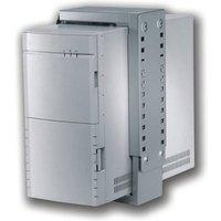 NewStar CPU-D100 System Under Desk Mounting Kit