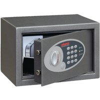 VELA Home and Office Security Safe Size 1
