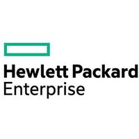 HPE Startup BladeSystem c3000 Enclosed Network Service
