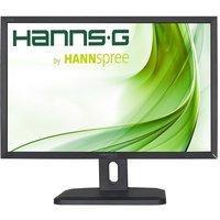 Hanns G HP246PJB