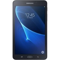 Samsung Galaxy Tab A 8GB Android 5.1 - Black