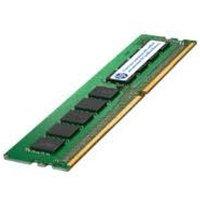 HPE 4GB (1x4GB) Single Rank x8 DDR4-2133 CAS-15-15-15 Unbuffered Standard Memory Kit