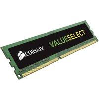 Corsair ValueSelect 2GB DDR3 1333MHz Memory Module
